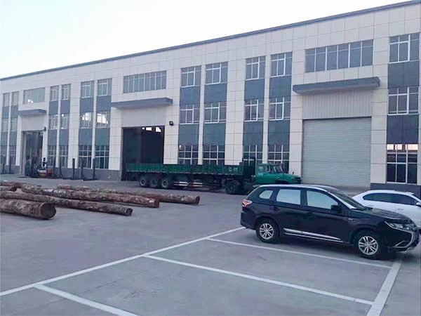江苏嘉泰隆锯板厂